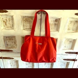 Baggallini Weekend tote bag